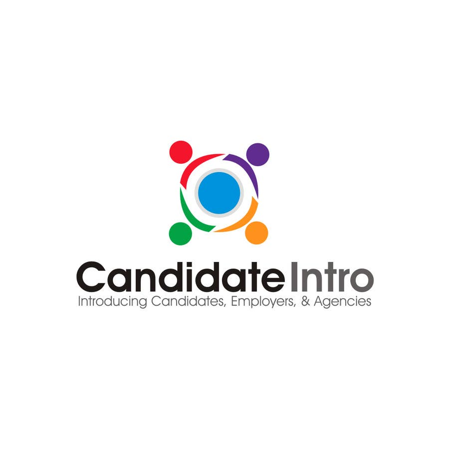 #99 for Design a Logo for a Candidate Search / Recruitment company by ibed05