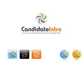 #56 for Design a Logo for a Candidate Search / Recruitment company af shobbypillai