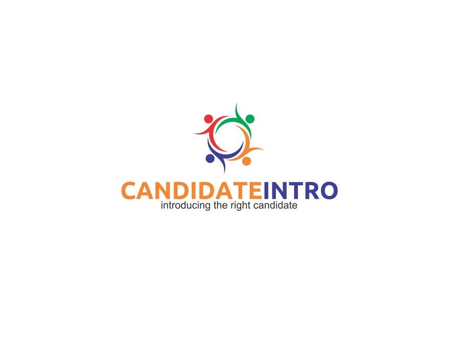 #60 for Design a Logo for a Candidate Search / Recruitment company by eltorozzz