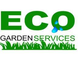 #42 cho Eco Garden Services bởi vesnarankovic63