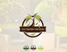 #8 cho Eco Garden Services bởi cume21