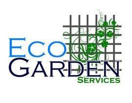 #40 cho Eco Garden Services bởi Allicracel