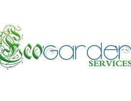 #43 cho Eco Garden Services bởi Allicracel