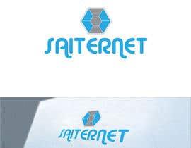#28 cho design a logo bởi GybhsInfoTech