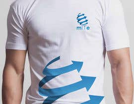 "#71 para Design a Logo for ""Make IT Easy"" (mITe) por StanleyV2"