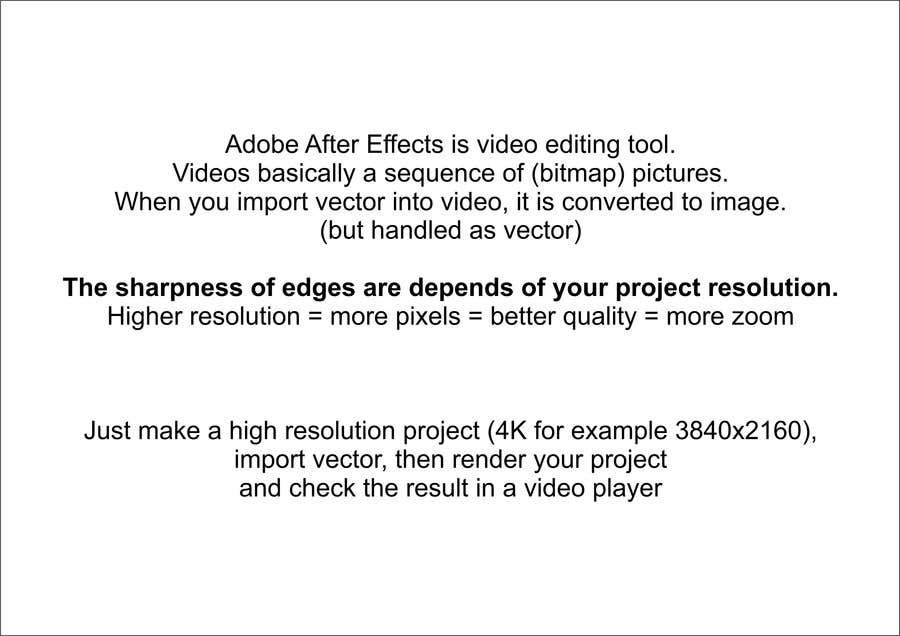 Entry #7 by kotysoft for Tell me how to import Adobe