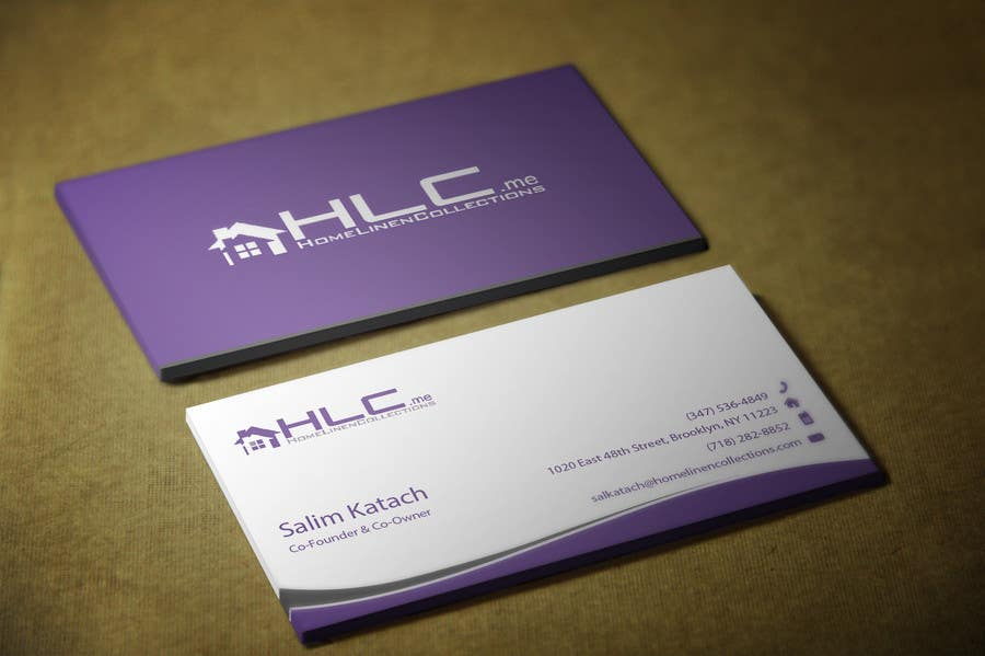 Lovely founder business card ideas business card ideas etadamfo comfortable founder business card contemporary business card colourmoves