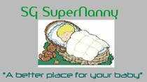Design some Logo and Business Cards for Baby Sleep Trainer and Parenting Coach için Graphic Design47 No.lu Yarışma Girdisi