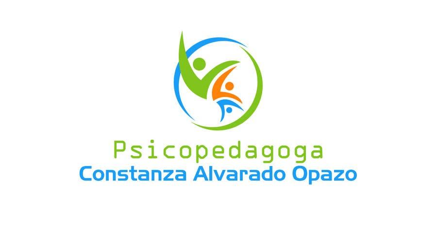 Contest Entry #                                        10                                      for                                         Graphic Design for Constanza Alvarado Opazo