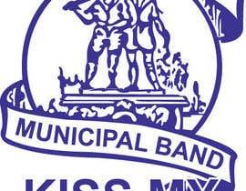 Jokerswild10 tarafından Stubby Holder - Ballarat Brass Band için no 8