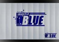 Graphic Design Entri Peraduan #429 for Logo Design for Sketch It Blue