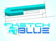 Graphic Design Entri Peraduan #647 for Logo Design for Sketch It Blue