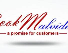 nkmaddox tarafından Design a Logo for Book Maldives için no 24
