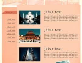 #29 for Advertisement Design for Godiytour.com af XpertDesigner007