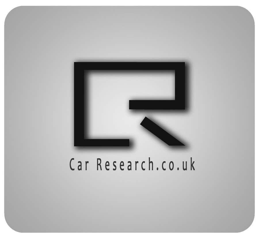 Inscrição nº                                         106                                      do Concurso para                                         Logo Design for CarResearch.co.uk