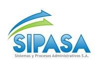 Graphic Design Конкурсная работа №154 для Logo Design for SIPASA