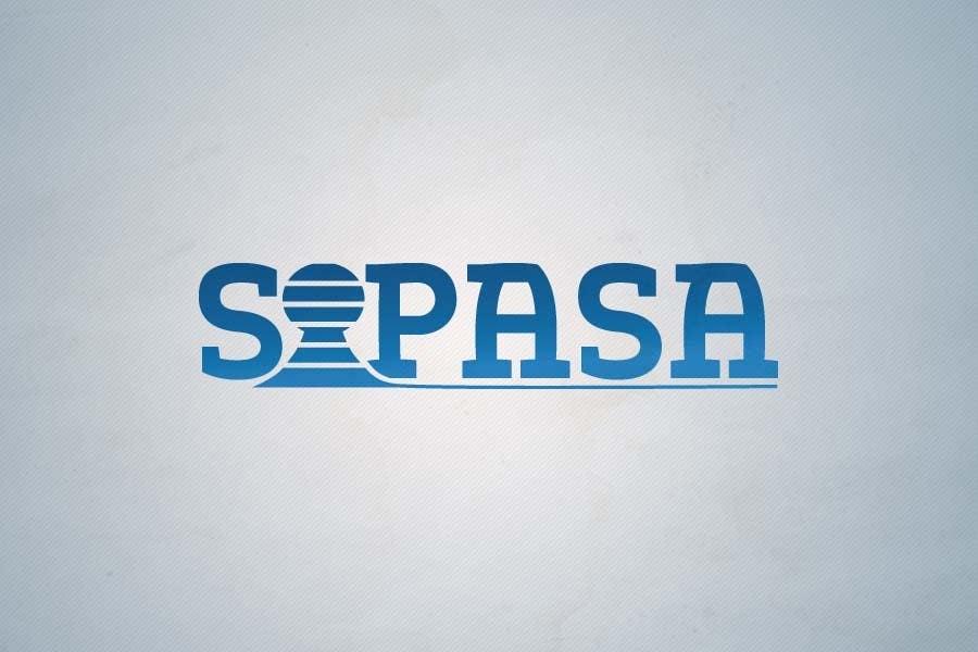 Конкурсная заявка №178 для Logo Design for SIPASA