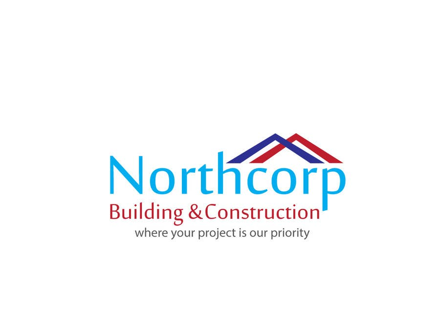 Proposition n°                                        444                                      du concours                                         Corporate Logo Design for Northcorp Building & Construction