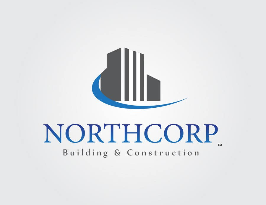 Proposition n°                                        73                                      du concours                                         Corporate Logo Design for Northcorp Building & Construction