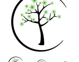 #15 para Re-design a logo por nicocicchino