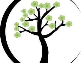 #8 para Re-design a logo por fysputhalath