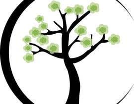 #11 para Re-design a logo por fysputhalath