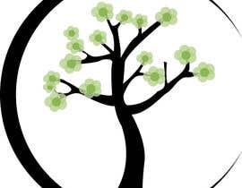 #14 para Re-design a logo por fysputhalath