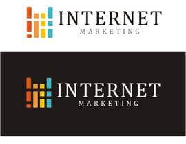 #61 for Design a Logo for an Internet Marketing company af primavaradin07