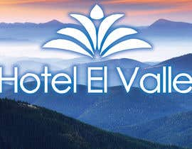 #117 для Banner Ad Design for Hotel el Valle от PetaSmart