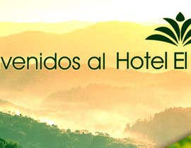 #45 для Banner Ad Design for Hotel el Valle от su1d