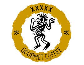 #21 untuk Design a Logo for coffee shop oleh neelamv10