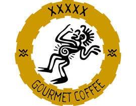 #3 untuk Design a Logo for coffee shop oleh eryprihananto