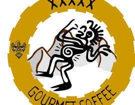 #25 untuk Design a Logo for coffee shop oleh assassindonkey1