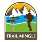 Contest Entry #64 for Trail Mingle Logo Design Contest