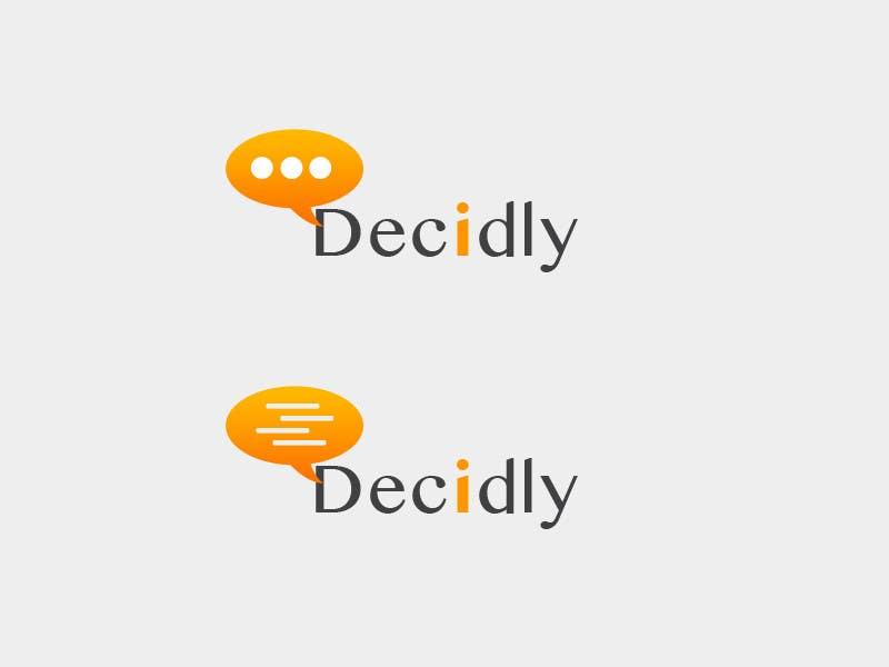 Inscrição nº                                         59                                      do Concurso para                                         Create a logo for my service