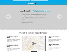 #9 for Website Design for Innovalist by Predan