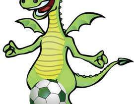 #2 untuk Add football elements to a existing illustration oleh moorthyna