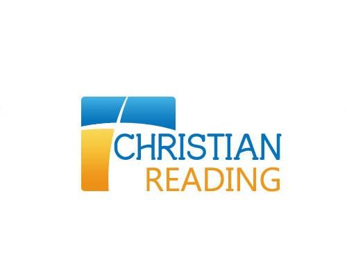 Inscrição nº 26 do Concurso para Christian Reading Logo Design