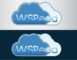 #56 cho Design a logo for a Cloud Company bởi paijoesuper