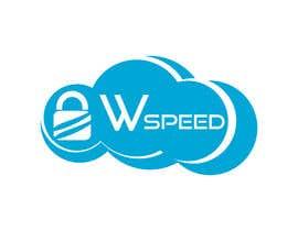 #57 cho Design a logo for a Cloud Company bởi Fitriatush