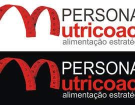 #17 para Design a Logo Personal Nutricoach por ArteFinal03