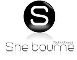 liamdinning tarafından Design a Logo for Shelbourne Technologies için no 45