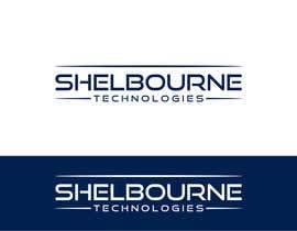 Superiots tarafından Design a Logo for Shelbourne Technologies için no 20