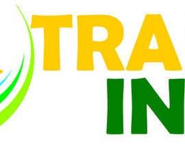 Nro 30 kilpailuun Design a Logo for Travel India käyttäjältä desislavsl