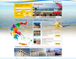 #88 cho Website Design for SUMMERBEDS bởi VIKKISoft