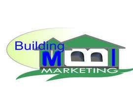 #52 para Logo needed for website/ business cards (Building Industry) por vesnarankovic63