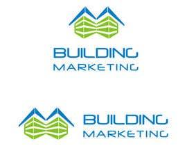 #13 para Logo needed for website/ business cards (Building Industry) por primavaradin07