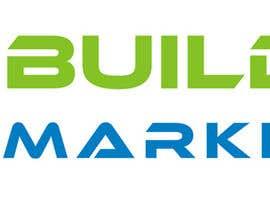 #53 para Logo needed for website/ business cards (Building Industry) por primavaradin07
