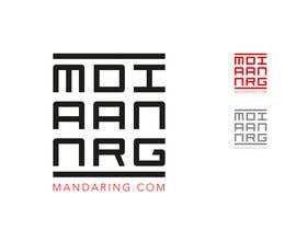 Nro 53 kilpailuun Design a Logo for a Website käyttäjältä fbrand75