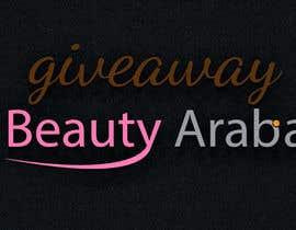 Nro 10 kilpailuun Design a give away Advertisement makeup käyttäjältä Spark310